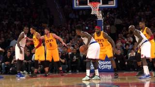 getlinkyoutube.com-Kyrie Irving Top 10 Plays: 2015 NBA All Star Reserve