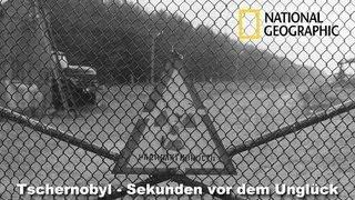 getlinkyoutube.com-Sekunden vor dem Unglück - Der Gau von Tschernobyl
