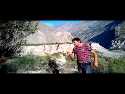 HUNZA NEW SONGS 2014