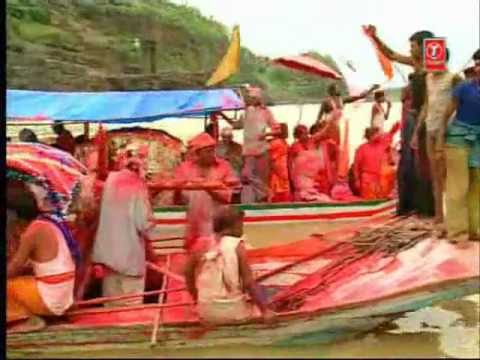  Omkareshwar  -Mandhata or Shivapuri in the Narmada & Amreshwar-