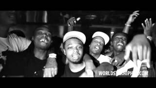 getlinkyoutube.com-Lil durk 300 days 300 nights