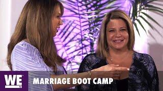 getlinkyoutube.com-'New Faces Create New Emotions' Sneak Peek   Marriage Boot Camp: Reality Stars Season 6