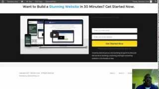 Optimize Press 2 0 Review | The Good, The Bad and a Real Demo of Optimize Press 2