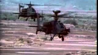 getlinkyoutube.com-เจาะลึกเฮลิคอปเตอร์ AH-64 Apache ตอน 2