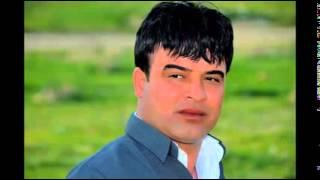 getlinkyoutube.com-بیستون كوردستانی گۆرانی و ههستان2007 ♥♥♥ ...✿ܓ ♥♥♥ ...