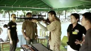 getlinkyoutube.com-Thai Airgun Club#01