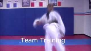 CJ Training Video II