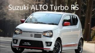 getlinkyoutube.com-軽自動車の加速性能を比較しよう!/ Kcar`s acceleration