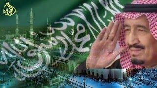 getlinkyoutube.com-شيلة : صقور سلمان .. كلمات || عبدالله الرسلاني .. اداء ماجد الرسلاني