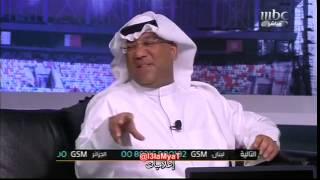 فريق مغربي يتسبب في ضحك هستيري لهند بومشمر وضيوف #صدى الملاعب
