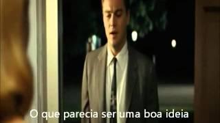 getlinkyoutube.com-Lea Michele - Battlefield (legendado)