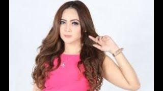 BUAYA KELES - ANNISA BOHAY karaoke dangdut (Tanpa vokal) cover