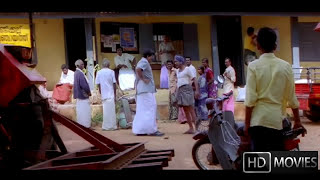 getlinkyoutube.com-Malayalam Full Movie - Vellithira - Full Length Movie [HD]
