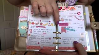 getlinkyoutube.com-Kikki-k set up #2