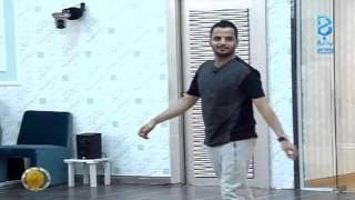 getlinkyoutube.com-خرشة محمد العبدالله من أبو كاتم - اليوم 2 | زد رصيدك 5