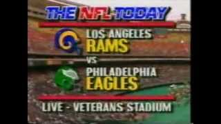 getlinkyoutube.com-NFL Today Intro - September 1986