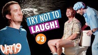 getlinkyoutube.com-Vat19 Make Me Laugh Challenge #3 (with Blake Grigsby)