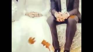 getlinkyoutube.com-اجمل كلمات الحب للمبدعه السودانيه امنه الريح