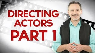getlinkyoutube.com-Directing Actors - Are We Making The Same Movie Here?