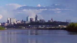 Kansas superó a Missouri en el ranking anual de US News y el World Report