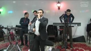 حمید فلاح(بی تو ممیرم)
