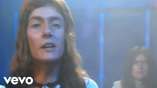 getlinkyoutube.com-Smokie - If You Think You Know How to Love Me (Official Video)