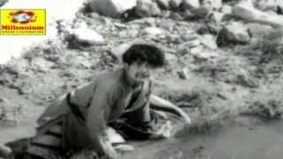 Mani Muzhakkam - Malayalam Movie - Ramanan