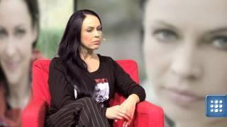 getlinkyoutube.com-Maria Rotkiel: Żyjemy w terrorze perfekcjonizmu. Cz.1 [Kobiecym Okiem]
