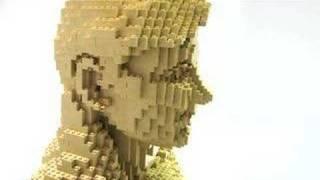 getlinkyoutube.com-72 LEGO creations
