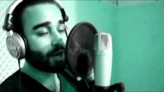 getlinkyoutube.com-فيديو كليب أغنية ( يا الله راحو حبابي) للفنان باسل نجم _ basel nagem