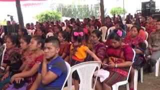 getlinkyoutube.com-LOS SEGUIDORES DE JESUS EN VIVO EN LA ESMERALDA EL BOQUERON  01 DE MAYO 2,015