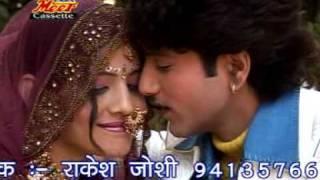 getlinkyoutube.com-Rajasthani Song Hariya Ho Gaya Bag