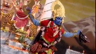 Meri Kali Maiya [Full Song] Jab Maiya Hamein Bulaye