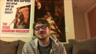 getlinkyoutube.com-Horror Room Movie Reviews - Jeepers Creepers 2 (2003)!!