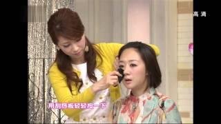 getlinkyoutube.com-湖南历史数据上传频道 我是大美人之日本不老仙妻的美容秘密