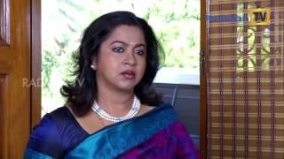 getlinkyoutube.com-Vaani Rani - Super Scenes 26