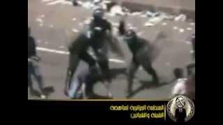 getlinkyoutube.com-(لمن يعتقد أن الجزائر بخير !!! ( بلاد العدالة نايمة و الحقرة قايمة