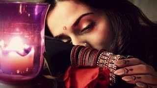 Dance on: Dil Diyan Gallan | Valentine's Special