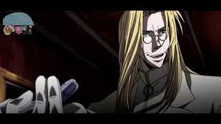 getlinkyoutube.com-Anime Vines XDDD #13