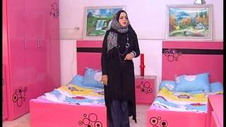 getlinkyoutube.com-حجره اطفال مودرن من معرض م/ياسر العوضى