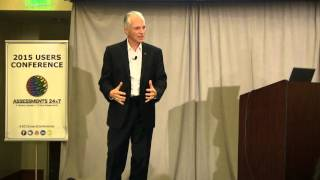 "getlinkyoutube.com-""Increase Your Sales Velocity"" with Jim Cathcart (Oct 2015)"