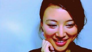 getlinkyoutube.com-Agnes Zee Live Hypnosis - Mind Control - Episode 2