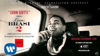 getlinkyoutube.com-Kevin Gates - John Gotti (Official Audio)