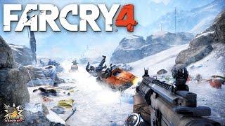 getlinkyoutube.com-(HIA.TV) Far Cry 4 เป็นเกมหนาวแนบเนื้อ