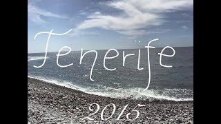 getlinkyoutube.com-TENERIFE 2015