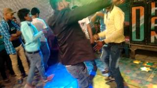 Suit tera patla dikhe badan dance comptition