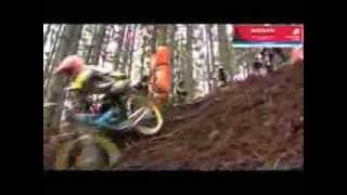 getlinkyoutube.com-Red Bull Cross Downhill