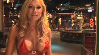 getlinkyoutube.com-Hooter's Hot Heather!