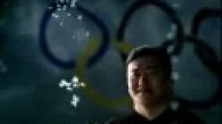 getlinkyoutube.com-You and Me - Beijing Olympic Song 2008