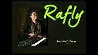ANEUK YATIM  ACEH - RAFLY Karaoke